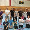 Riska Badminton Klubb