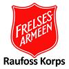 Frelsesarmeen Raufoss