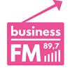 Business FM - Radioasema