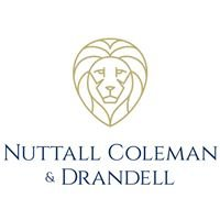 The Law Offices of Nuttall Coleman
