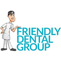 Friendly Dental Group of Holly Springs