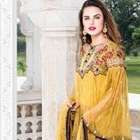 Clothing9store.pk