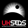 UK Students for the Exploration and Development of Space