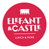 Elefant&Castle