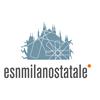 ESN Milano Statale - Erasmus Student Network