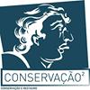 Conservação2
