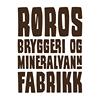Røros Bryggeri og Mineralvannfabrikk