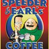 Speeder & Earl's Coffee