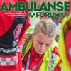 Ambulanseforum