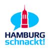 Hamburg schnackt