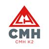 CMH Kootenay