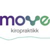 Move kiropraktikk