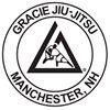 Manchester Gracie Jiu Jitsu