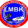 Lørenskog Modellbilklubb