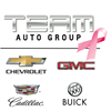 Team Auto Group