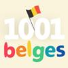 1001 belges