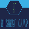 Offshore Camp