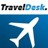TravelDesk