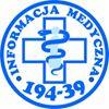Informacja Medyczna Łódź - medyczna.info.pl
