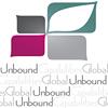 Unbound Capabilities Global