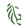 Agentschap voor Natuur en Bos (ANB)