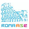 ESN Roma ASE - Erasmus Student Network