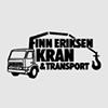 Eriksen Kran As