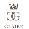 Claire Triaden