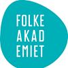 Folkeakademiet Rogaland