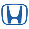 West Herr Honda