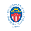 Swedish American Chamber of Commerce - San Diego