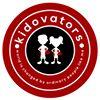 Kidovators - by GyanLab