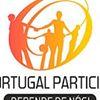 Portugal Participa
