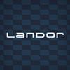 Landor Poland