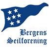 Bergens Seilforening
