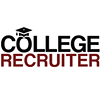 College Recruiter thumb
