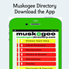 Muskogee Directory