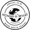 Nomad-A-What Coworking