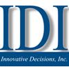 Innovative Decisions, Inc. (IDI)