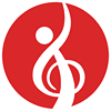 Musikkteaterhøyskolen