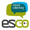 ESCO - Espace Coworking by EntreprendreWapi