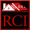 Red Cliff Inspections Commercial/Home Inspections