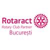 Rotaract Bucuresti