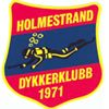 Holmestrand Dykkerklubb