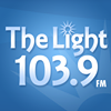 The Light 103.9 The Triangle's #1 Station for Inspiration