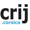 Crij Corse