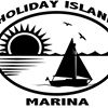 Holiday Island Marina