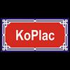 KoPlac