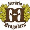 Beraria Germana Bragadiru