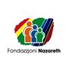 Attivitajiet b'risq Fondazzjoni Nazareth